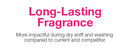 Long-Lasting-Fragrances